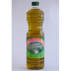 Aceite de Oliva...